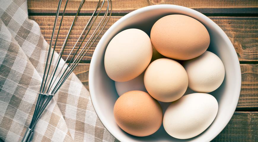 Как выбрать яйца: маркировка, категория яиц, диетические и столовые ...
