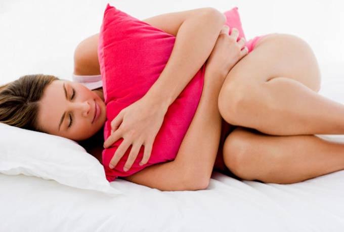 эко и беременность