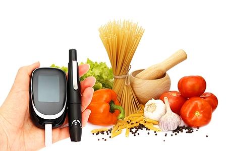 Соблюдение диеты при повышенном инсулине