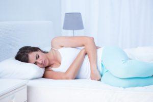 Симптомы приступа поджелудочной железы