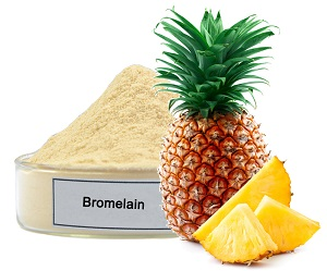 Бромелайн: экстракт ананаса для похудения - стоит ли тратить деньги?