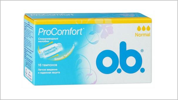 prokomfort фото