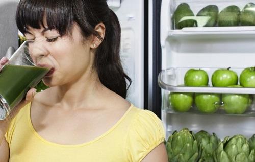 Реальность без мифов: разгрузочные дни - польза или вред для похудения