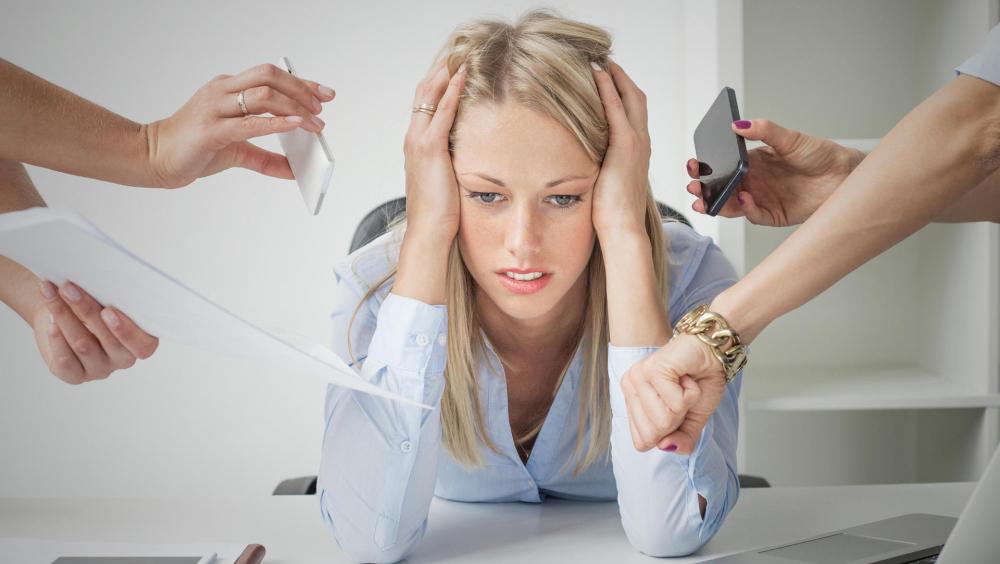 препараты от нервов и стресса список