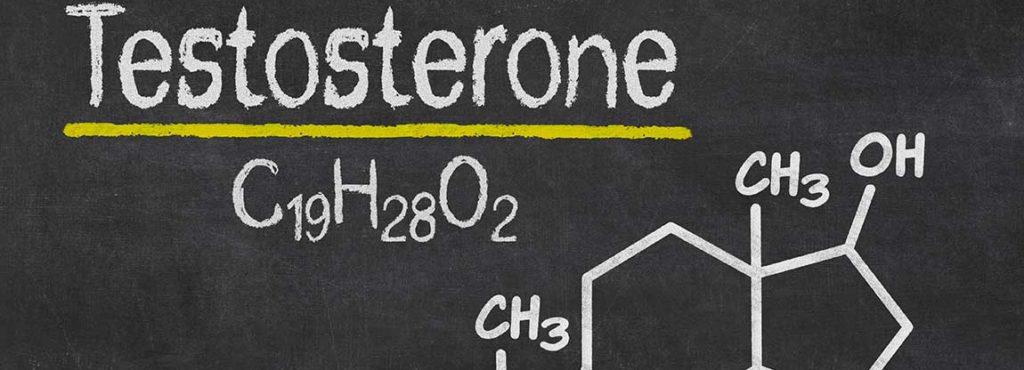Роль гормона в организме