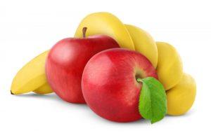 можно ли бананы при поносе