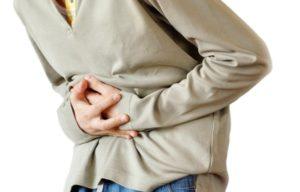 симптомы энтерита