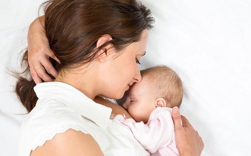 Как поднять иммунитет: эффективные советы, чем можно быстро улучшить взрослому человеку и ребенку