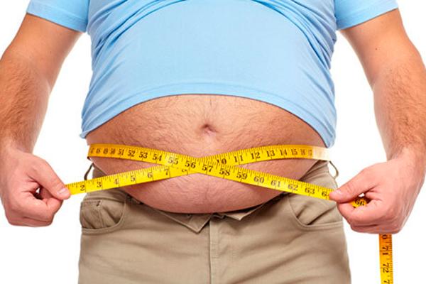 Гормональные препараты для мужчин могут оказать такой побочный эффект как - набор веса