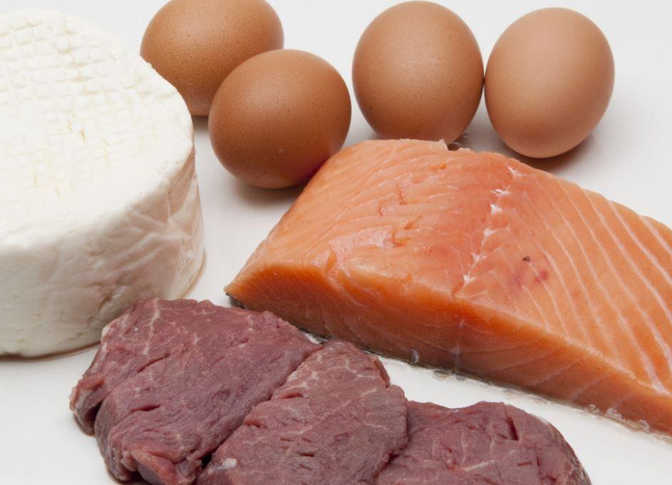пищевая токсикоинфекция код по мкб 10