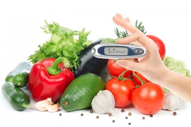 Специальная инсулиновая диета