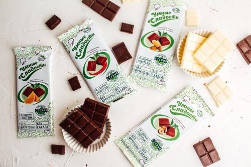 Чем заменить сахар: анализ топ 10 сахарозаменителей - какой самый лучший и безвредный для похудения и здоровья?
