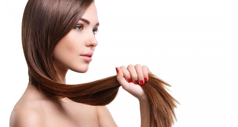 Ботокс для волос. Необычная процедура восстановления | Онлайн журнал ...