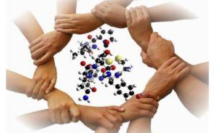 Блокирования выработки окситоцина