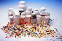 Как выбрать таблетки от грибка