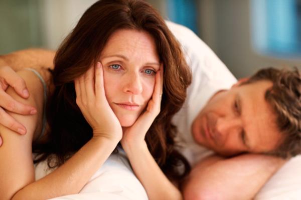 Поддержка близких играет значительную роль в поддержки женщины