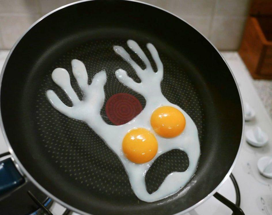 Что происходит с телом, если не завтракать: 5 мифов о полезности и необходимости завтрака - мы сами удивлены