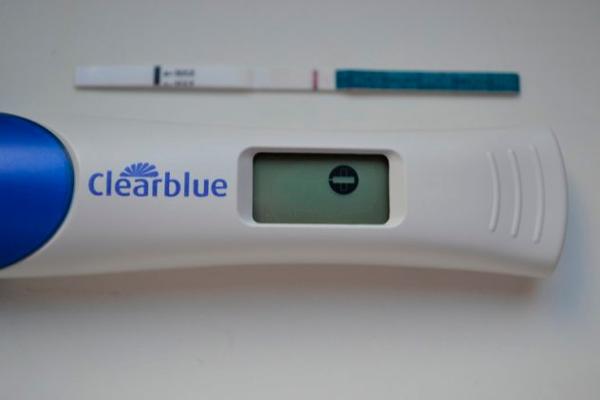 Бесплодие, как главный признак поликистоза яичников
