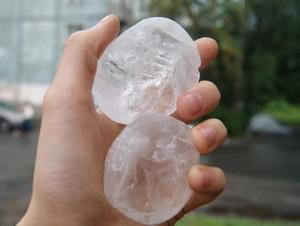 Кристалл дезодорант
