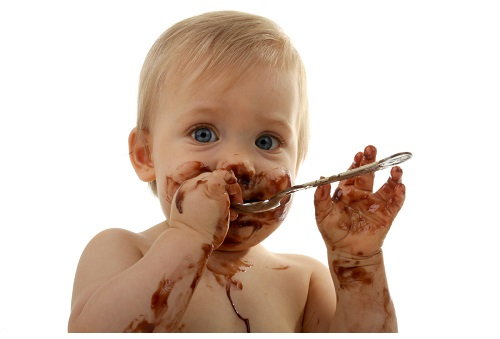 &quot,Хочешь похудеть — не ешь углеводы&quot,: безуглеводная и низкоуглеводная диеты