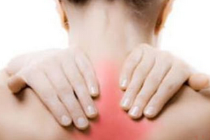 болит шея во время беременности