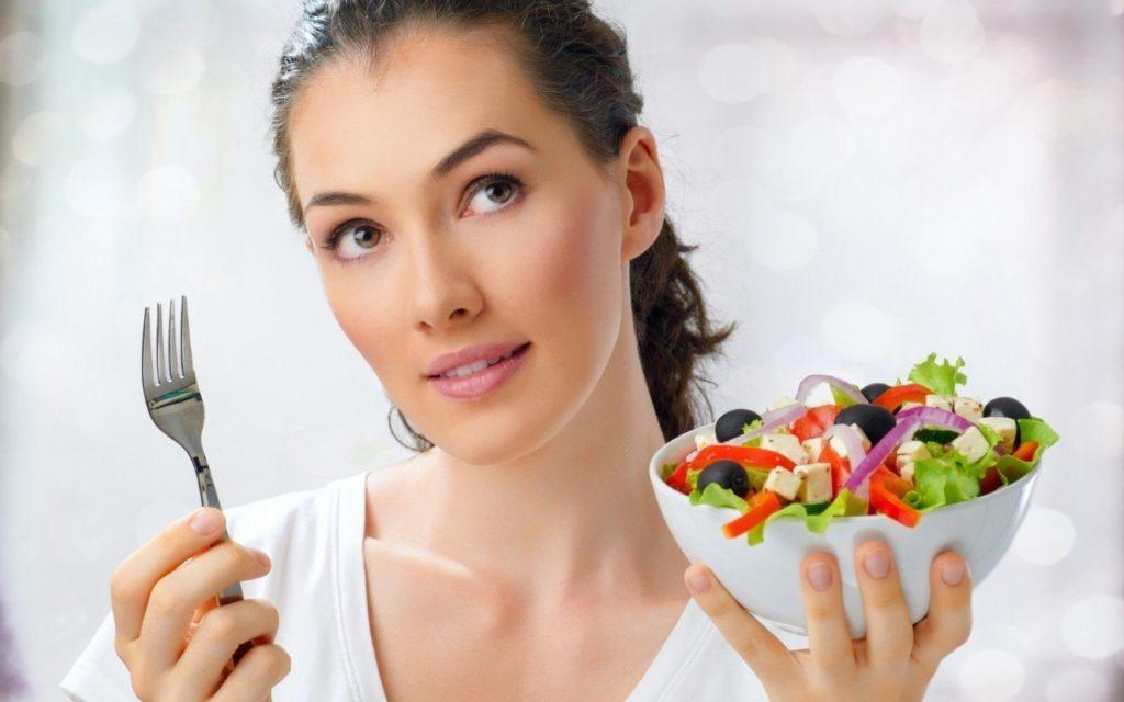 диета при долихосигме
