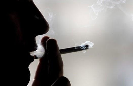 Курение усугубляет течение болезни