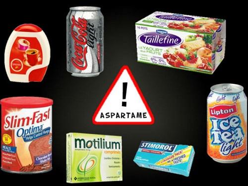 Сахарозаменитель, заменитель сахара, сахарозаменитель вред, стевия, сахарозаменитель польза,подсластитель,вред подсластителей,польза подсластителей,сахзам