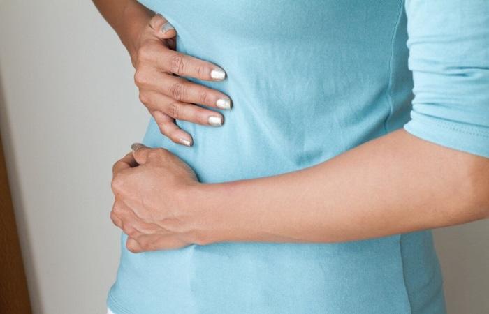 Проведение холецистэктомии