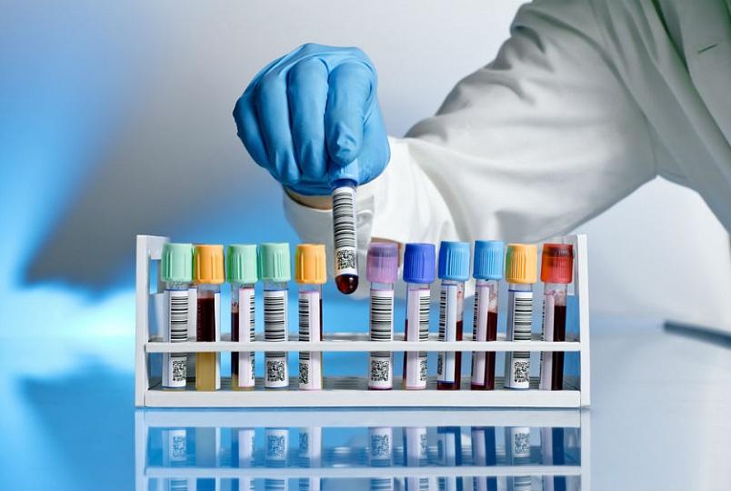 лечение ротавирусной инфекции у взрослых