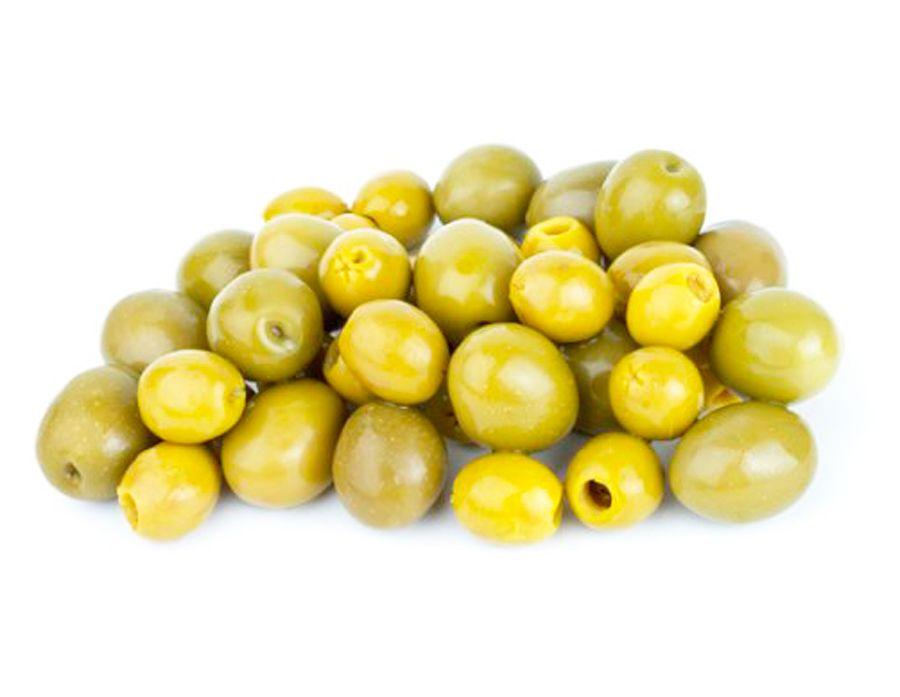 Оливки | ХозОбоз - мы знаем о еде все..