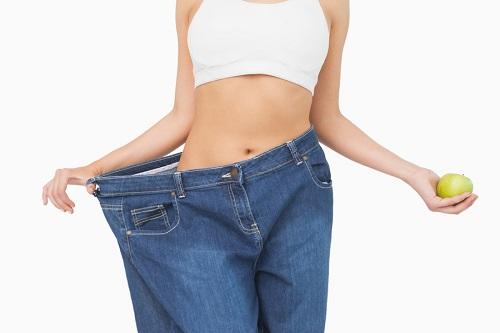 Как похудеть за неделю: простая, но эффективная сбалансированная диета на 7 дней с КБЖУ и рецептами