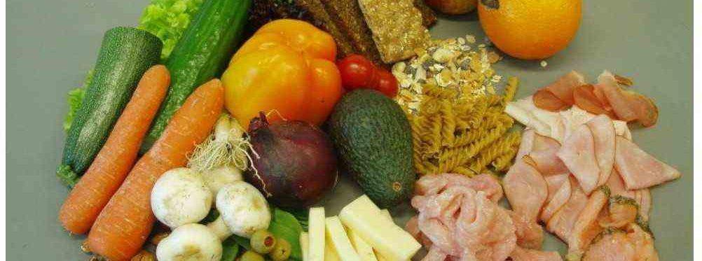 продукты при повышенном инсулине