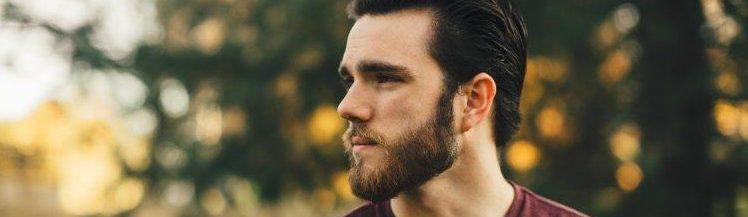 Пролактин – норма у мужчин