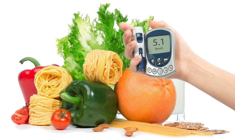Народные рецепты для понижения инсулина