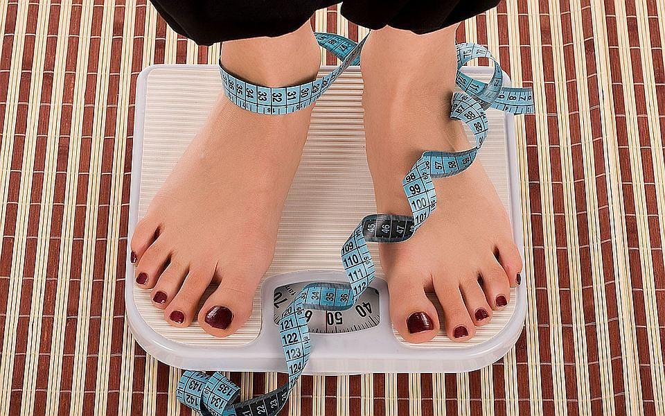 Как похудеть: 10 золотых правил избавления от лишнего веса